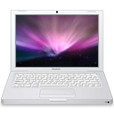 MacBook white copy.png