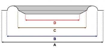 A B C D.jpg