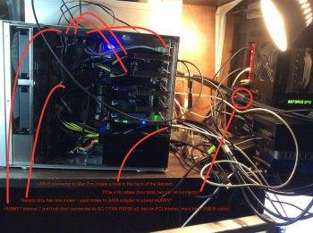 Netstor NA255A.JPG