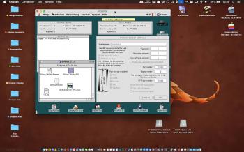 Vine OS9vnc Server.png