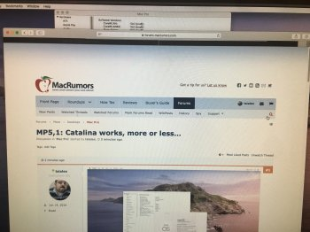 MP 1,1-5,1 - What you need to do to make Catalina work with MacPro5