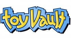 Toy_Vault_Logo_Ben.jpg