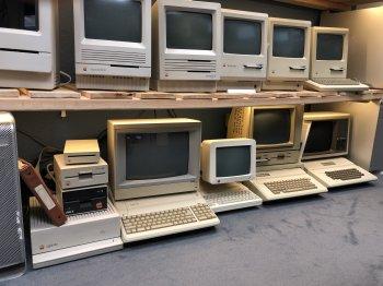 Apple II wing.jpg