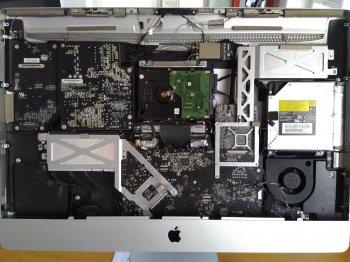 iMac 11,1 inside.jpg