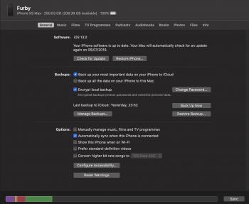Screenshot 2019-07-04 at 07.03.42.png