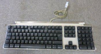 apple-m7803-macintosh-wired-pro-usb-computer-keyboard-108-keys-black-clear-57917-p.jpg