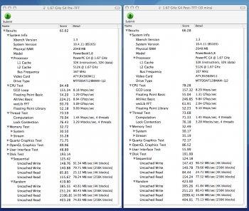 1.67 GHz Pre & Post.jpg