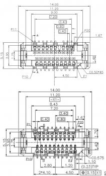 USB31-20p-A-B-960-780-a8e20bca70944324.png