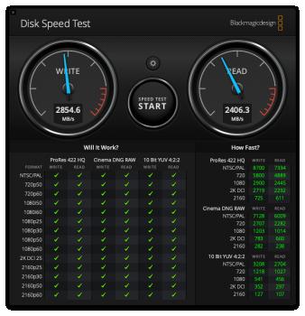 Blackmagic OWC SSD 2 TB pre Mohave.png