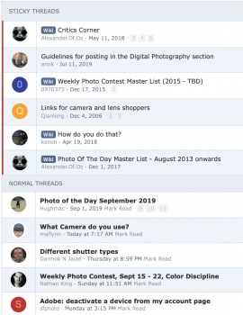 Screen Shot 2019-09-18 at 10.48.39 PM.png