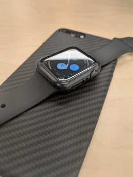 carbonthatip8watch4.jpg