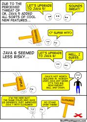 evolution-of-java.png