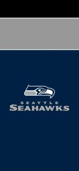 Seahawks-LS.png