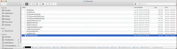 Soundflower.kext location.png