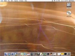 screenshot 1:3:04.jpg