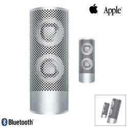 pro_speakers_g5.jpg