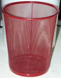 redwastebasket.jpg