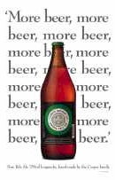 more_beer.jpg