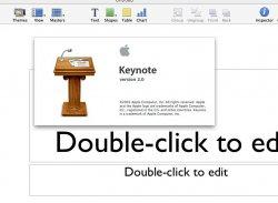 keynote 2 soon.jpg
