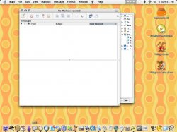 fckedmailapp.jpg