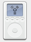 ipod_3g_icon.png