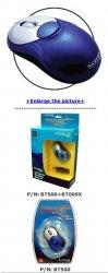 bluetake mouse.jpg