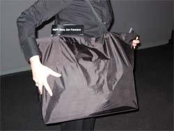 applestore-bag.jpg