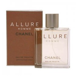 chanel-allure-for-men-edt-spray-size-100ml.jpg