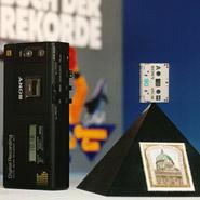 Sony NT-1.jpg