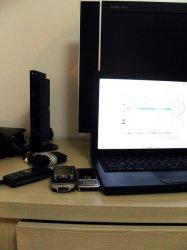 SNV80456.jpg
