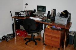 setup2008.jpg