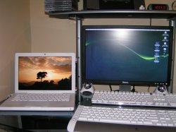 MacBook:Monitor.jpg
