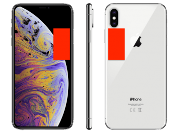 APPLE-iPhone-XS-Max-Silber.png