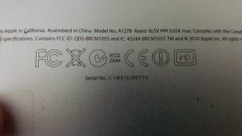 480445AB-3B33-4E86-ACD0-45833AC9C074.jpeg