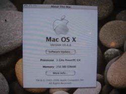emac 2.jpg