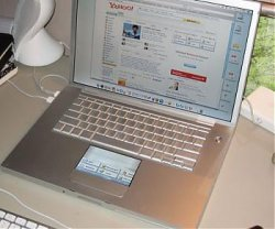 MultiMac.jpg