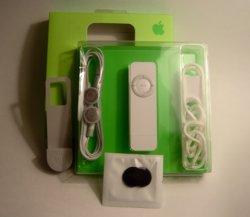 iPod Shuffle - 1.jpg