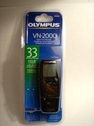 Olympus Voice Rec.jpg