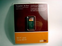 Palm Wifi card.jpg