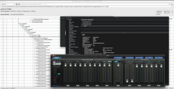 Bildschirmfoto 2020-02-25 um 11.09.45.png