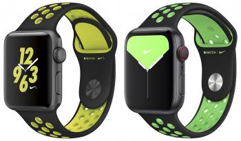 Nike_Volt_vs_Lime.png