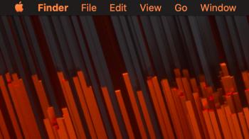 Screen Shot 2020-03-20 at 19.10.31.png