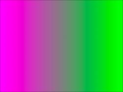 color_gradient_001.png