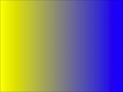 color_gradient_002.png