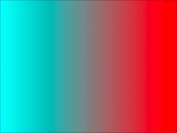 color_gradient_003.png