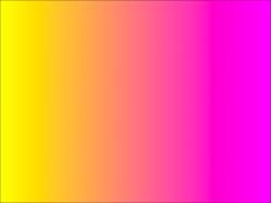 color_gradient_004.png