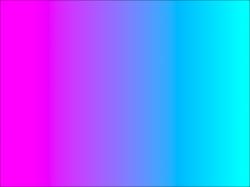 color_gradient_005.png