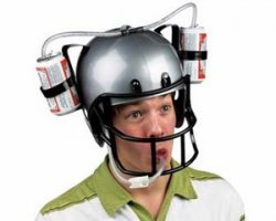 2006_08_sports_beer_football_helmet.jpg