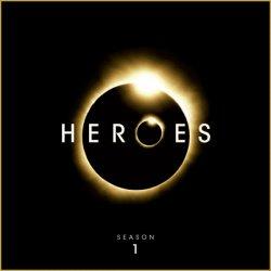 heroes 1.jpg