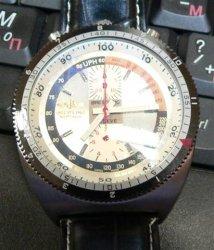 P1080414r (Small).JPG